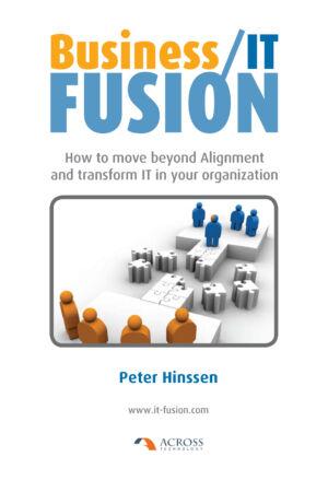 Business It Fusion En
