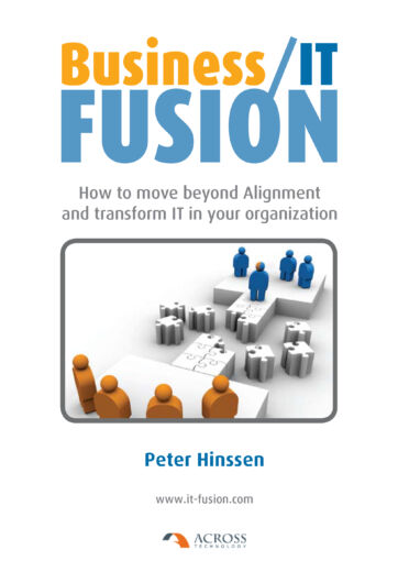 Business It Fusion En