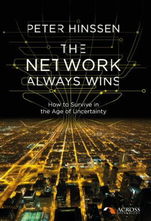 The Network Always Wins En