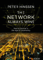 The Network Always Wins En