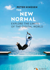 The New Normal En