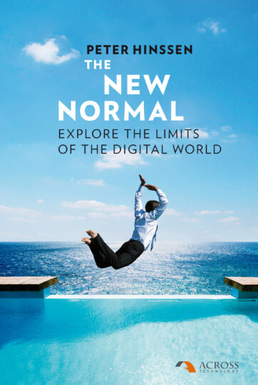 The New Normal En