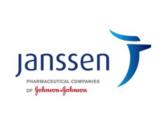 Janssen Pharmaceutica Wijzigt Logo 1 515X0