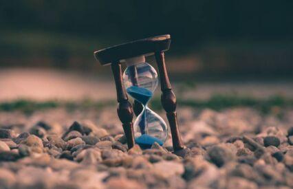 Hourglassmodel1