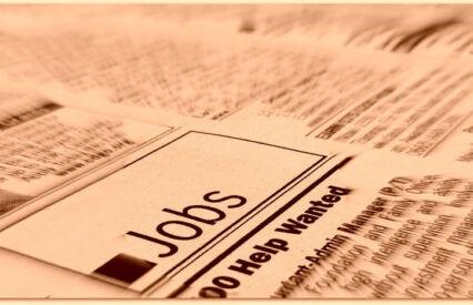 Neetalparekh  Jobs