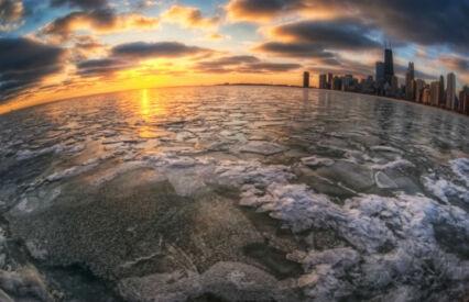 Justin Kern  Flickr  Thermodynamics